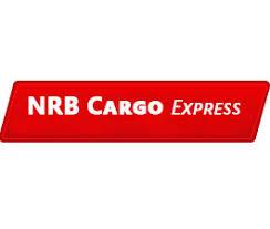 NRB Cargo