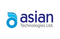Asian Technologies