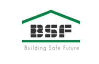 BSF Steel