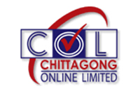 Chittagong Online Ltd