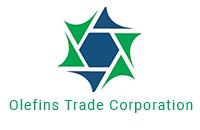 Olefins Trade Corp.