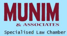 Munim & Associates