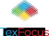 Tex Focus