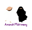 Amanah Matrimony